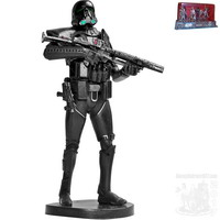 Imperial Death Trooper (DDFS)