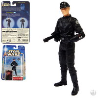 Imperial Officer (02-55)