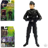 Imperial Officer (84659)