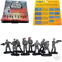 Imperial Officers (GA66097)