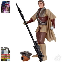 Leia, in Boushh Disguise (69602)