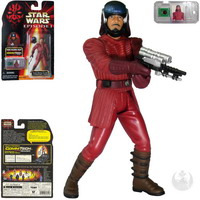 Naboo Royal Guard (84083)