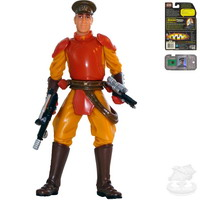 Naboo Royal Security (84079)