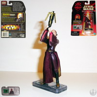 Queen Amidala (Battle) (84273)