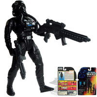 TIE Fighter Pilot (69584)