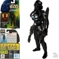 TIE Fighter Pilot (69806)