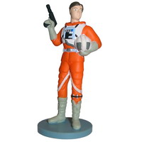 Wedge Antilles (AP.42707)