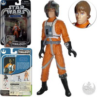 Luke Skywalker (OTC#05)