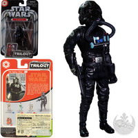 TIE Fighter Pilot (OTC#21)