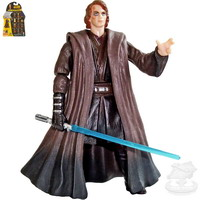 My Collection - Hasbro Revenge of the Sith | HAF_ROTS
