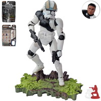 AT-TE Tank Gunner (2 of 14)