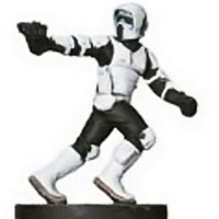 33 Scout Trooper