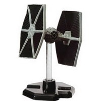 56 TIE Fighter Ace