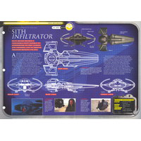 Sith Infiltrator (V.SIT2)
