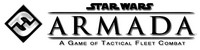 FFG Armada A Game of Tactical Fleet Combat