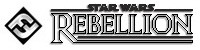 FFG Star Wars Rebellion