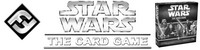 FFG Star Wars The Card Game