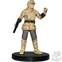 09 Hoth Trooper Officer