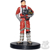 Wedge Antilles, Red Two
