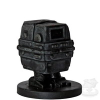 18 GONK Power Droid